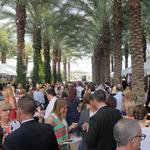Why this year's AZ Wine & Dine festival is focusing exclusively on hotel restaurants