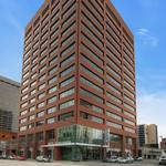 15-story building in downtown Denver sells to Seattle company