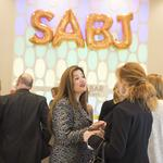 SABJ to celebrate the power of female mentorship