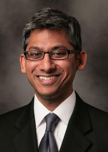 Duhan Venkatu has been named to lead the Pittsburgh office of the Federal Reserve.