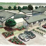 Mental health facility breaks ground in Southeast Austin