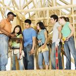 How to build a more engaged workforce through community involvement