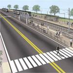 Judge deals Purple Line another setback, but it could be worse