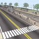 Purple Line could be delayed as opponents get a win in court