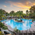 Point West apartment complex sold for $67.5 million