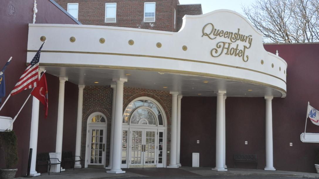 Adirondacks Hotel In Queensbury New York S For 2 5 Million 1 Upgrades Planned By Owner Of Retail Outlets Near Lake George Albany