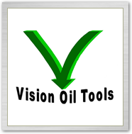Vision Oil Tools is making its debut this year on HBJ's Fast 100.