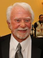 Square 1 founder <strong>Shumate</strong> named to Hall of Fame