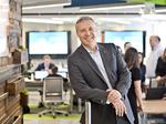 Not your grandfather's Booz Allen