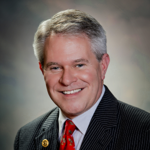 N.C. Community College System hires president from S.C.