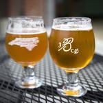 Cary's Bond Brothers Beer Co. to celebrate grand opening as N.C. Beer Month kicks off