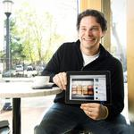 Social influence startup Seen rolling with algorithm switch by Instagram and Twitter