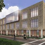 Cielo moves ahead with innovative East Austin project with City Council's approval