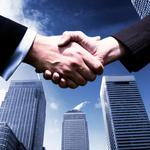 Behind The List: Commercial real estate