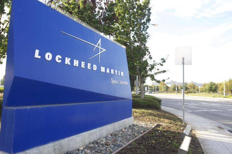 Lockheed Martin is reportedly laying off 600 workers nationwide and some in Orlando.
