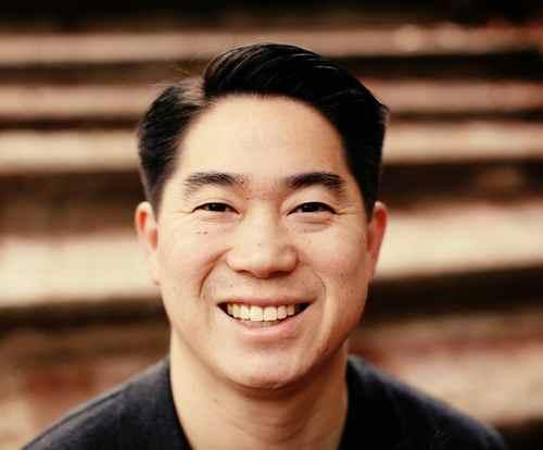 HyTrust, led by CEO Eric Chiu, acquired another Mountain View security company, HighCloud Security.