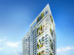 Fort Lauderdale considers plans for residential tower on Las Olas,