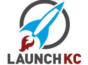 LaunchKC is a global grants competition that awards $50,000 grants to startups.
