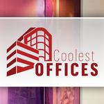 5 things to know, including the winner of the 2016 Coolest Offices contest