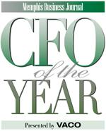 Finalists announced for CFO of the Year