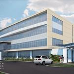 M&A, low rates contribute to hospital construction boom in Tampa Bay