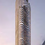 59-story Downtown Crossing tower would be taller than Millennium