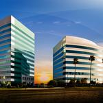 Exclusive: Peninsula towers sign over 120,000 square feet of leases