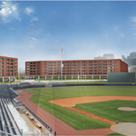 First look: Sons of Sounds owner pitch ballpark development