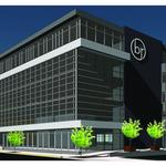 Suburban ad agency confirms relocation to downtown Laacke & Joys redevelopment