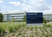 Ericsson's expansion at 6105 Tennyson Parkway sits on 19 acres of prime real estate in Plano's Legacy Business Park area.