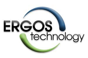 Ergos, which was founded in 1997, has made HBJ's Houston Fast 100 list this year, but it has made other HBJ lists in the past, as well.