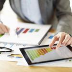 ​3 performance indicators that will make or break your company