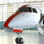 New jet charter service offers service from San Jose to ... Bozeman?
