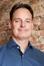 Lookingglass hires former Cisco engineer as technology chief