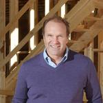 10 minutes with home builder John Witt