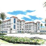 Judge approves new teaching hospital in South Florida