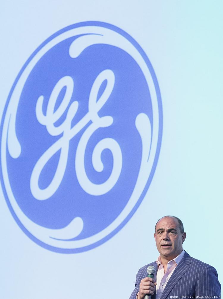 ge general electric company official mail id