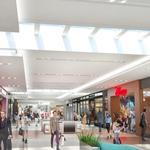 Find out more about how and why Florida Mall is jazzing itself up