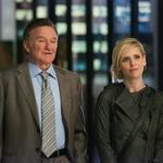 'The Crazy Ones' looks to be a goner after one season