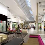 Concord Mills plans 'dramatic' makeover