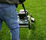Lawn care firm heads to Vandalia, boosts hiring