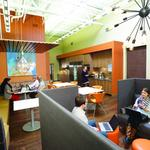 Direct Supply named Milwaukee's coolest office