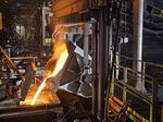 Waupaca Foundry expects growth after Hitachi merger