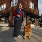 Pet store chain backed by Marquette alum <strong>Lemonis</strong> buys another Milwaukee pet store