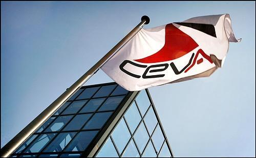 CEVA Logistics is opening a new center in Singapore.