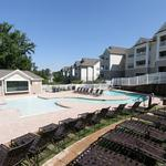 Sold: One of Raleigh's largest privately-owned student housing complex
