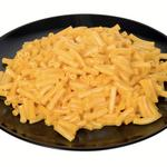 <strong>Kraft</strong> Heinz hoping new mac & cheese recipe means more sales, market share