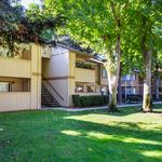 South Natomas apartment property sells for $21.2 million