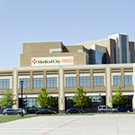 Medical City Frisco expands patient pool with ability to accept Medicare