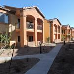 <strong>Parsons</strong> Foundation, UMOM to open new affordable housing project in north Phoenix